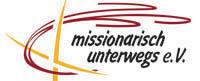 missionarisch unterwegs e.V.